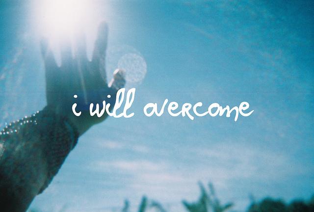 i-will-overcome