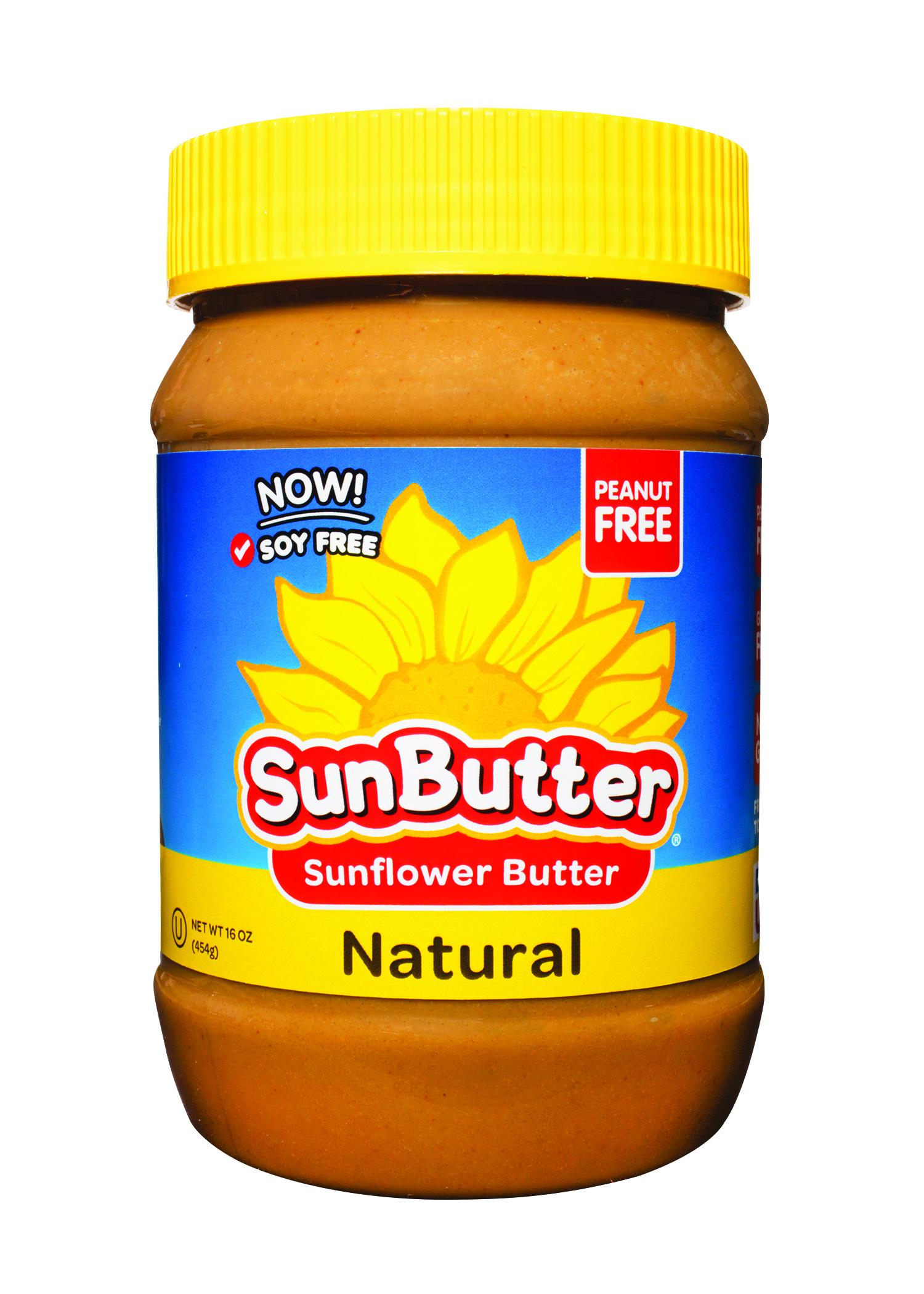 SunButterNatural_5x7CMYK_HighRes
